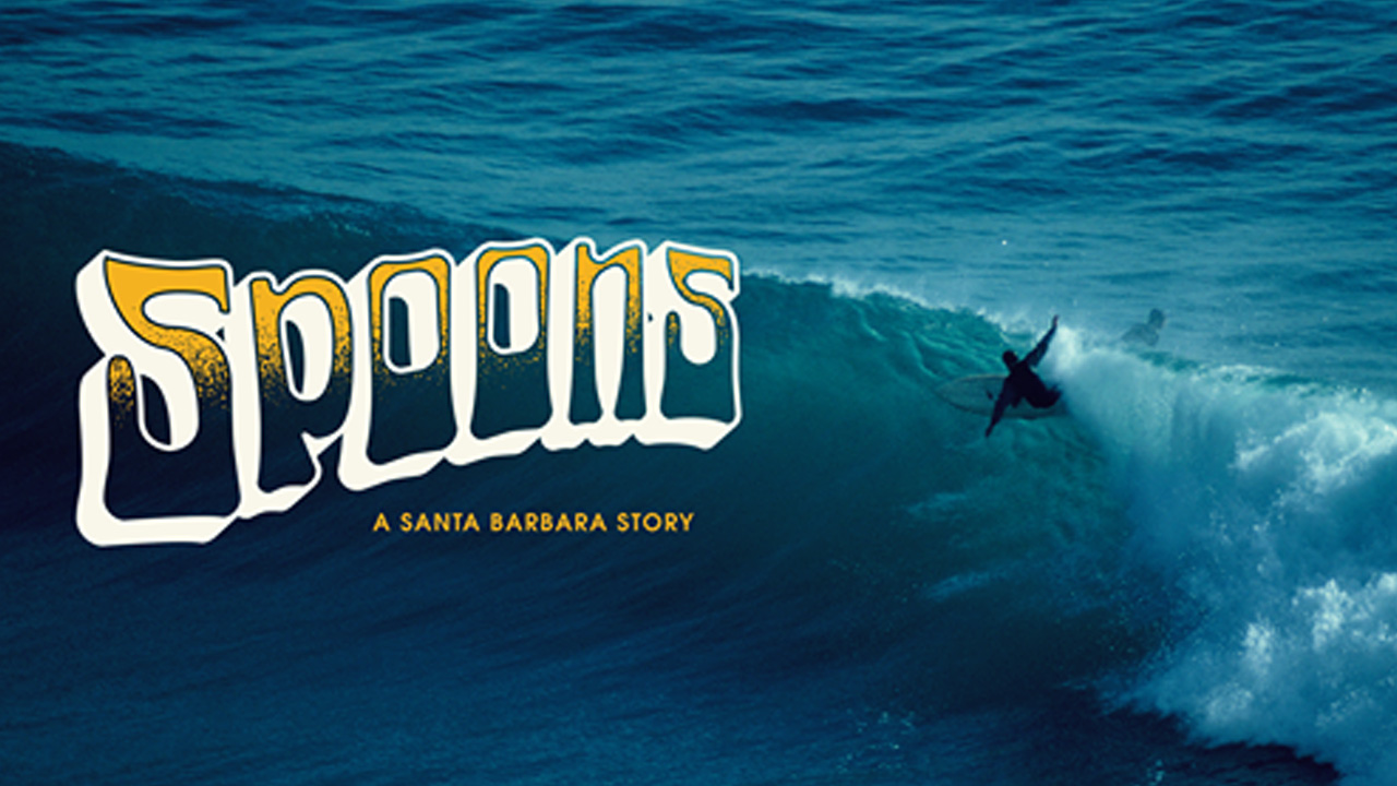 Spoons: A Santa Barbara Story to close SBIFF 2019 image