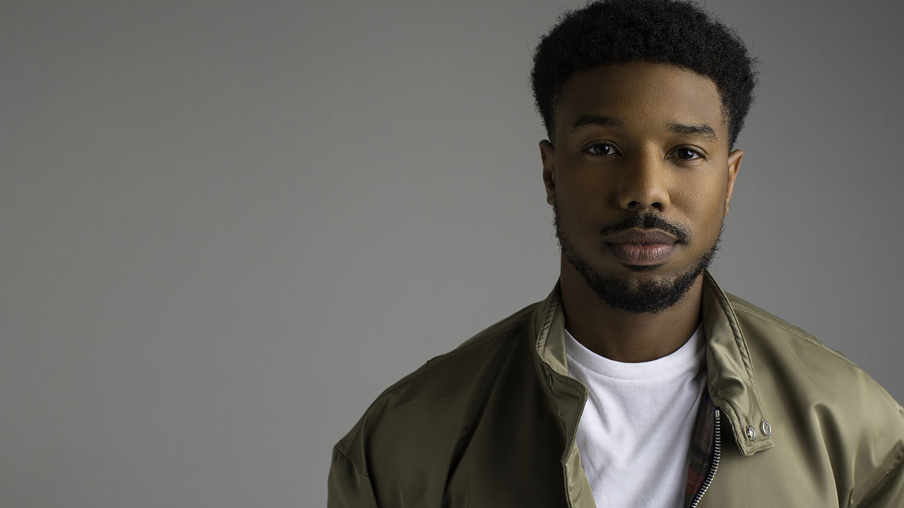 Michael B. Jordan to be honored with Cinema Vanguard Award at SBIFF 2019 image