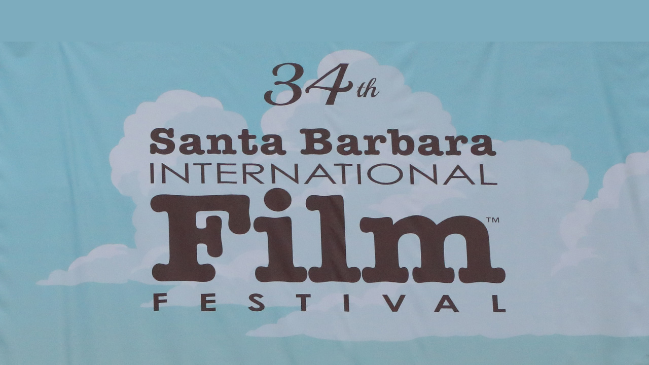 SBIFF - Monday February 4th Highlights Image