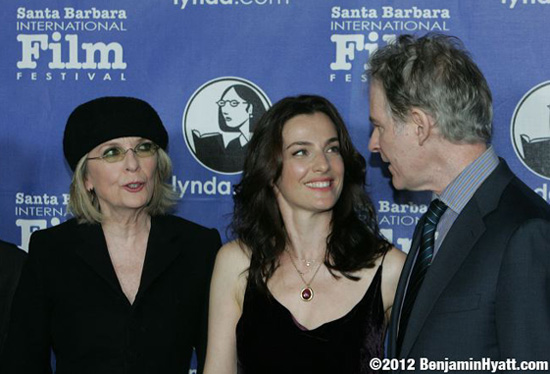 27th SBIFF Opening Night Film - Darling Companion Image