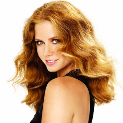 Amy Adams to receive Cinema Vanguard Award at the Santa Barbara International Film Festival Image