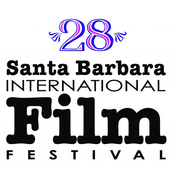 28th Annual Santa Barbara International Film Festival Image